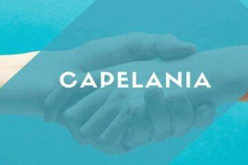 Capelania Hospitalar online