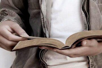 Avançado em Teologia
