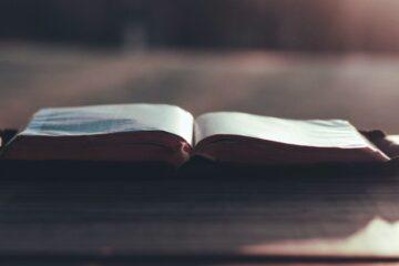 Bacharel em Teologia(Livre) Online
