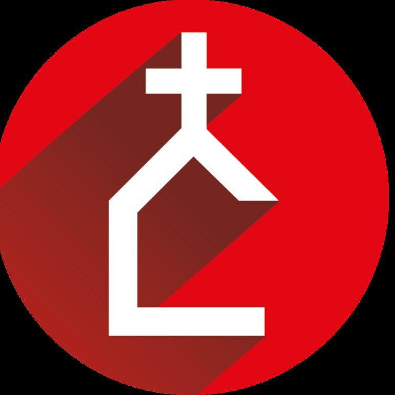 Seminario Casa de Profetas
